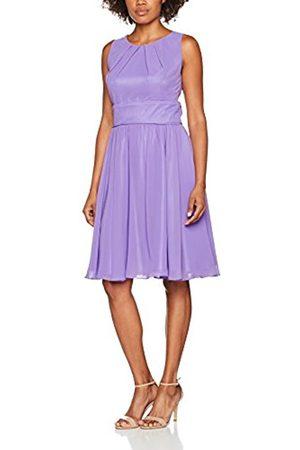 Swing Women's Michaela Dress