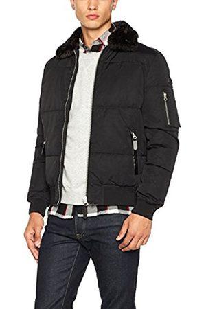 CAPUCCI Men's Airman Jacket