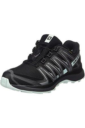 Salomon Women's XA Lite GTX Trail Running Shoes