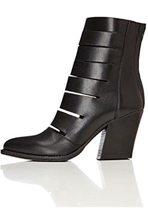 Women's Kenzia Boots