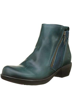 Fly London Women's Meli Chelsea Boots