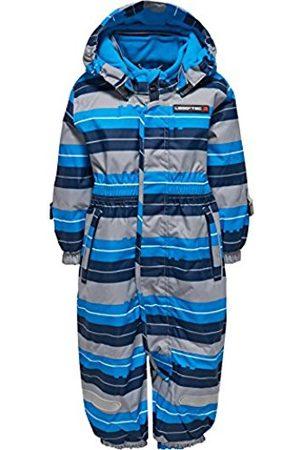 LEGO® wear Baby Duplo Lego Tec Jaxon 773-Schneeanzug Snowsuit