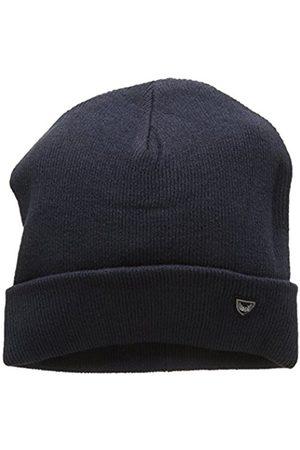 Kaporal 5 Boy's Nozy Beanie Hat