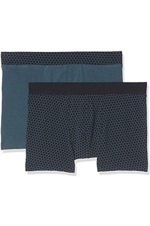 Schiesser Boy's 159031 Boxer Shorts