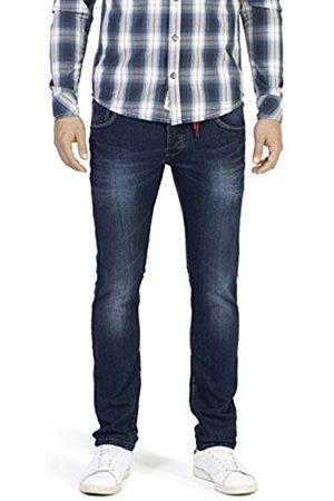 Timezone Men's Eduardo Slim Jeans