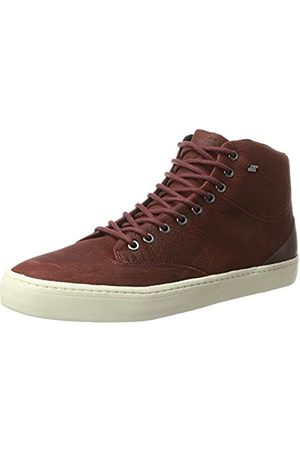 4bfa4ae54e70 Buy Boxfresh Men s Fashion Online   FASHIOLA.co.uk   Compare   buy