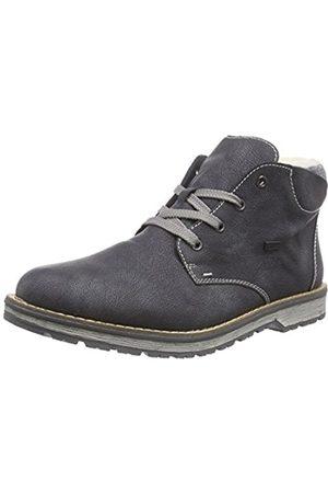 Rieker 39211, Men's Ankle Boots