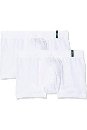 Schiesser Boy's 159454 Boxer Shorts