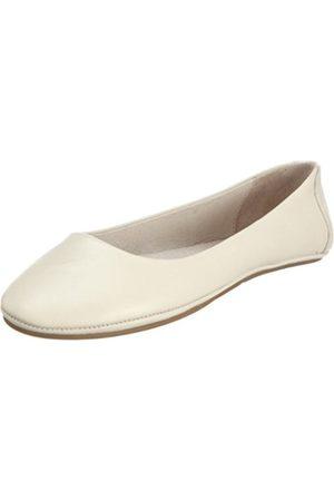 Avenue Sneakers Flip*flop Womens easy going lea Ballet Flats