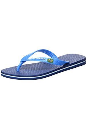 Ipanema Classica Brasil II AD, Men's Flip-Flops, ( / )