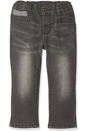 Tom Tailor Baby Boys' Stretch Denim Jeans