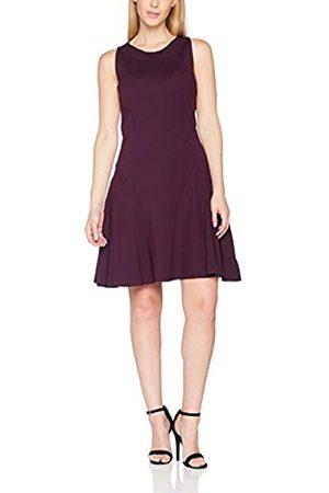 Swing Women's Carolin Dress
