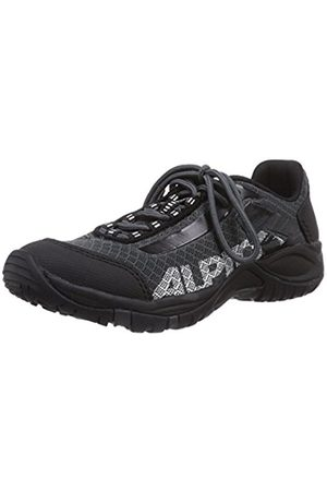Alpina 680318, Unisex-Adult Trekking and Hiking Boots