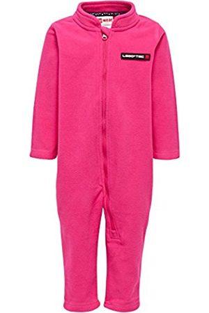 LEGO® wear Legowear Baby Girls' Duplo Lego Tec Sofus 775 Fleece Overall