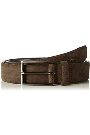 Strellson Premium Men's 3887 Belt