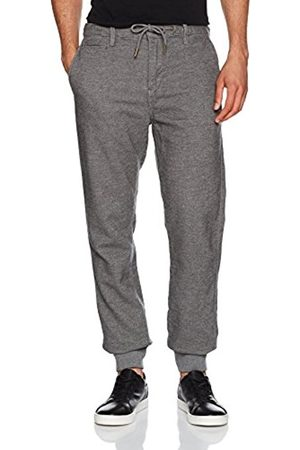 s.Oliver Men's 13708732255 Trousers