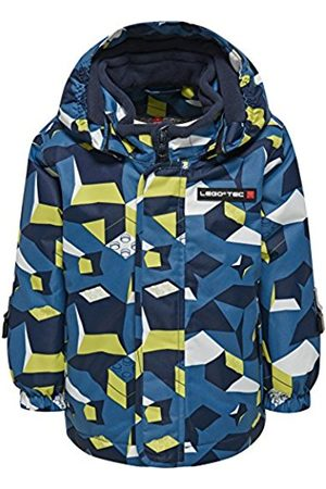 5134ba3f5 LEGO Wear kids  jackets