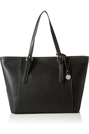 L.Credi Women's Ines Shoulder Bag Size: One size fits all