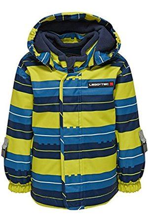 LEGO® wear Baby Boys' Duplo Lego Tec Jaxon 774-Skijacke/Winterjacke Jacket