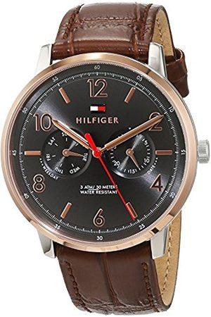 Tommy Hilfiger Men's Watch 1791357