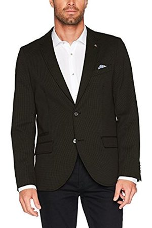 CALAMAR MENSWEAR Men's 144625 Blazer