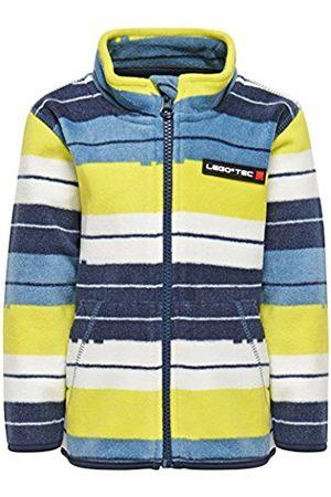 LEGO® wear Baby Boys' Duplo Lego Tec Sofus 770-Fleecejacke Jacket