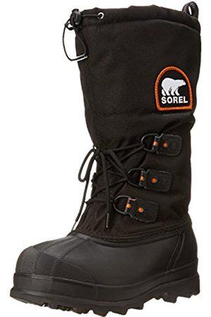 sorel Men's Glacier Xt Snow Boots