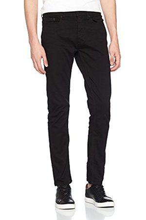 Burton Men's Denim Slim Jeans