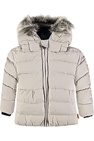 Steiff Girl's Anorak Coat