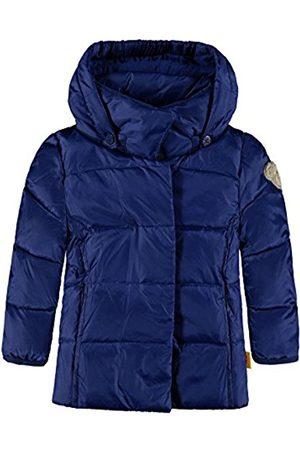 Steiff Boy's Anorak Jacket