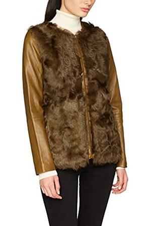 CUPLÉ Women's 103075 Jacket