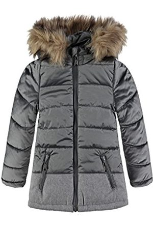 d4804a6eca25 Winter coats kids  winter jackets