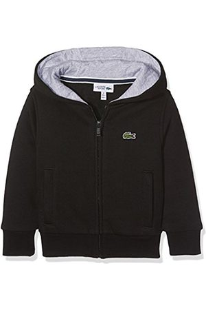 Lacoste Sport Boy's Sj2903 Sweatshirt