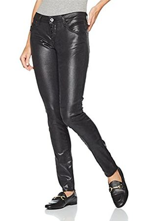 Mavi Women's Serena Skinny Jeans