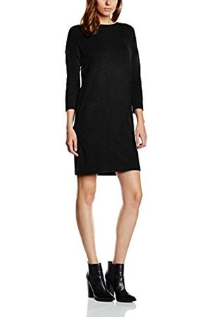 Vero Moda Women's VMGLORY VIPE AURA 3/4 DRESS NOOS Dress