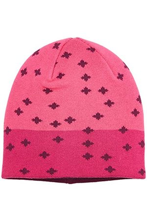 Name it Girl's Nitmanto Nmt G Fo Hat