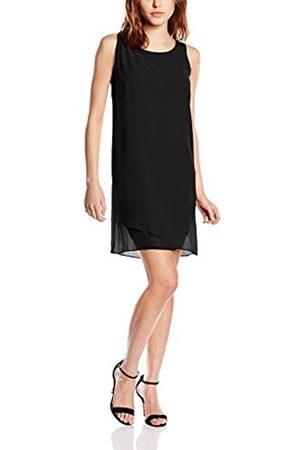 Naf-naf Women's Korie-P Dress