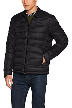 JOOP! Jeans Men's 15 Jjo-26Riley 10004274 Jacket