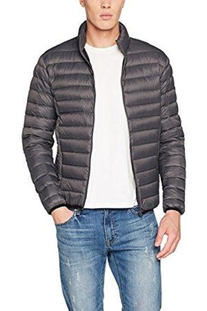 Schott NYC Men's Oakland Jacket