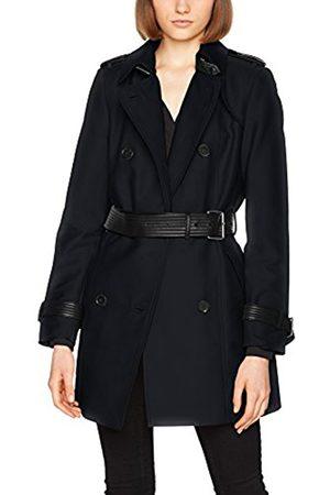 Morgan Women's 172-Gifri.N Coat