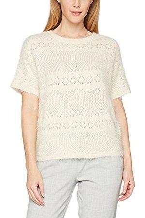Cream Women's Alcee Pullover Jumper