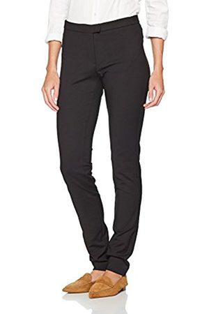 Naf-naf Women's Eclassy Slim P1 Trousers