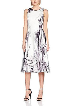 Coast Women's Grove Dress