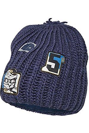 d44796f521e LEGO® wear Legowear Boy s Ayan 630 Hat