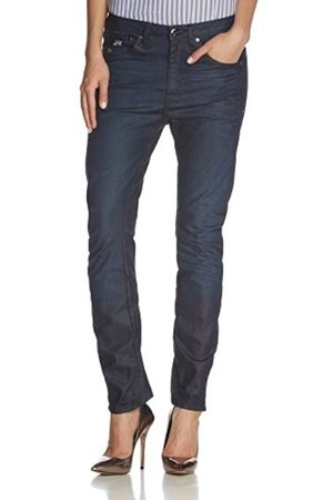 G-Star G-STAR Women's Tapered Fit Jeans