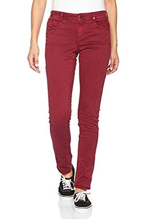 s.Oliver Women's 14708732219 Trousers