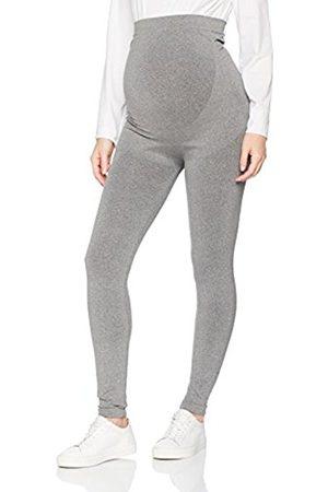 Noppies Women's Seamless Cara 63976 Maternity Leggings