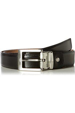 Selected HOMME Men's Shdformal Noos Belt