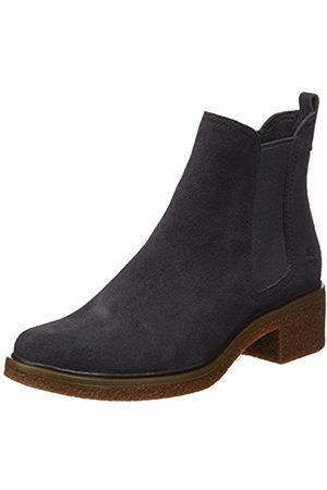 Timberland Women's Brinda Chukka Boots