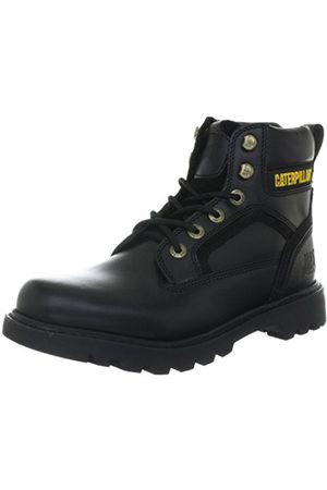 ANDY WOLF EYEWEAR STICKSHIFT, Mens Boots